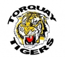Torquay-Tigers