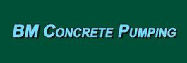 logo-BM-concrete