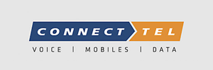 logo-connecttel