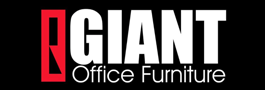 logo-giant-furniture