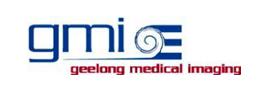 logo-gmi