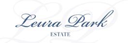 logo-leura-park