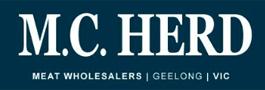 logo-mcherf