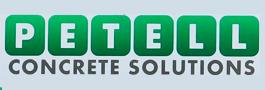 logo-petell