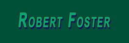 logo-robert-foster
