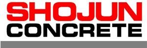 logo-shojun-concrete