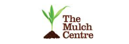 logo-the-mulch-centre