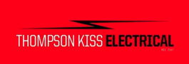 logo-thompson-kiss