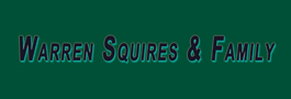 logo-warren-squires