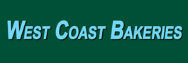 logo-west-coastbakeries