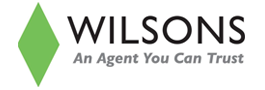 logo-wilsons