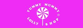 logo-yummy-mummy