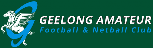 Geelong Amateur Football & Netball Club